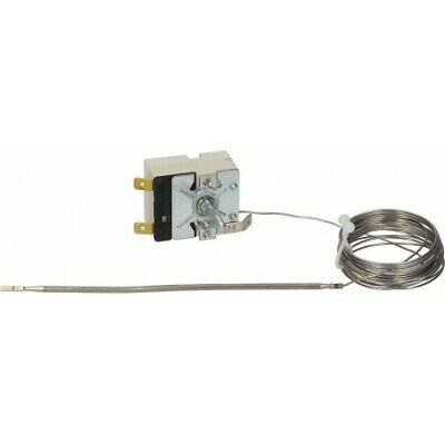Thermostat Monophase 50-320°C 3444675