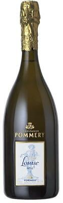 Pommery Champagne Cuvee Louise Millesime Astucciato 75 cl 271399