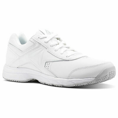 Reebok Men's WORK N CUSHION 3.0 Shoes