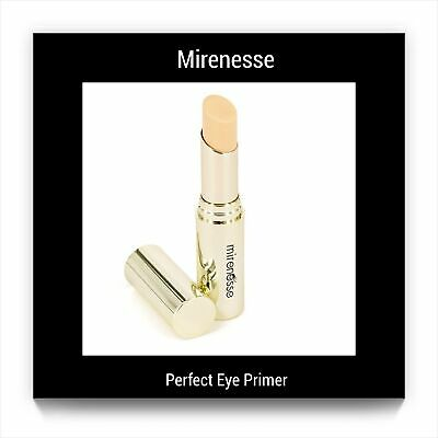 Mirenesse Perfect Eye Primer - Spf15 - Fills- Corrects- Protects 4.5G  Rrp 34.95