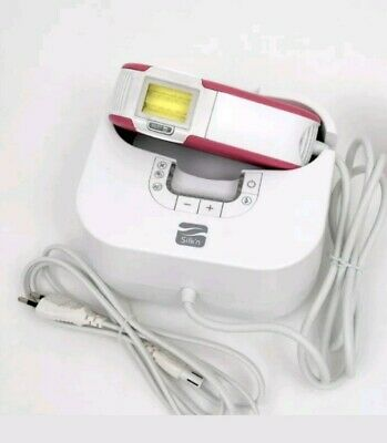 Sens Epil Silk`s Pulsed light Technology Hair Removal System
