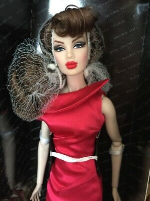 ITBE Ignite Dressed Doll LE RARE Integrity Toys NRFB