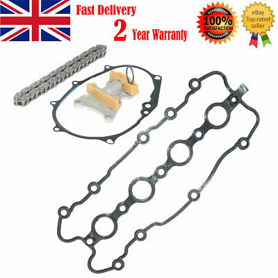 Timing Chain Tensioner For Bmw 1 6 1 8 2 0 Petrol N20 N26 N43 N45