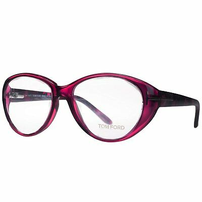 5ae6e456375 TOM FORD EYEGLASSES Woman Occhiali Da Vista Donna