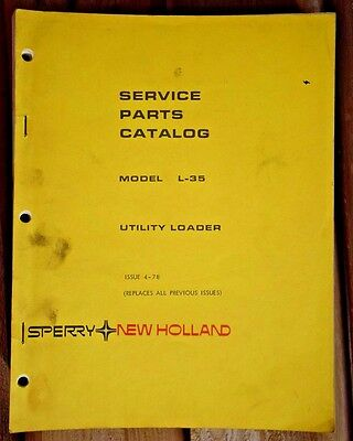 New Holland L775 Wiring Diagram  New Holland Lx665 Wiring