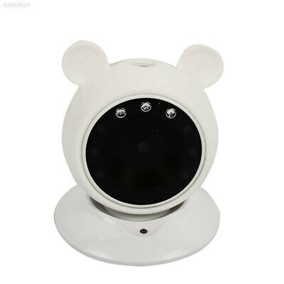 798A Stable 360 Camera Sports Camera DVR White 720P 60 Degree Photo Gifts