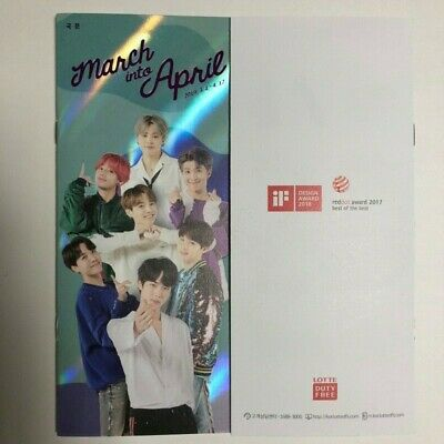 Jewelry Findings & Components Confident Kpop Bts Fake Love Yourself Acrylic Standee Action Figure Doll Jimin Suga Jungkook New Fashion Table Desk Decoration
