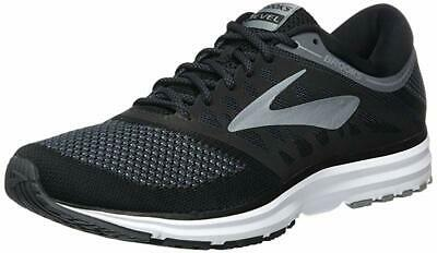 cdca82e2ccf BROOKS MEN S REVEL Running Shoe