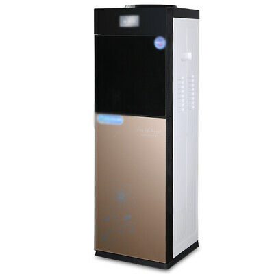 D62 Water Filters Hot & Cold Purifier Home Office Healthy Water Dispenser K