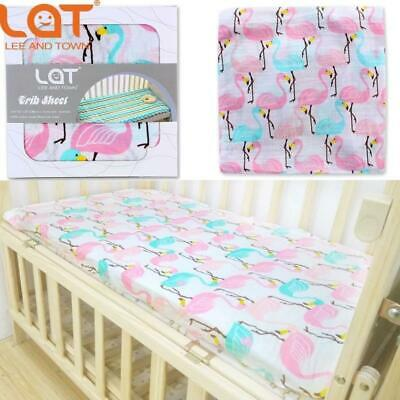 Castles  Unicorns Child of Mine by Carter/'s Princess  Baby  Crib Fitted Sheet