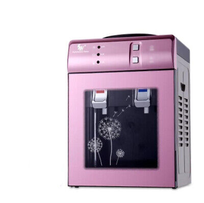 D46 Water Filters Hot & Cold Purifier Home Office Healthy Water Dispenser K