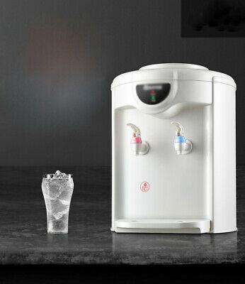 D23 Water Filters Hot & Cold Purifier Home Office Healthy Water Dispenser K