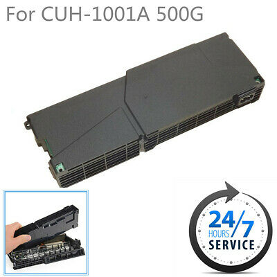 OEM ADP-240AR Power Supply 5-Pin for Sony Playstation 4 PS4 CUH-1001A 500GB