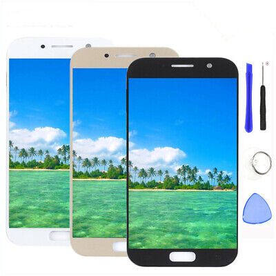 OEM For Samsung Galaxy A5 2017 A520 A520f SM-A520F Touch Screen LCD Display B4F