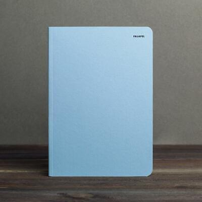 A5 Dot grid Notebook Bullet Journal Planner 64 sheets 120 gsm white paper