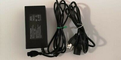 AC Adapter Charger For HP PSC 1507 1510v 1510xi 1508 Q5881A Printer Power Cord