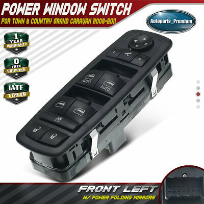 Fix Transmission And Oil Seal Leaks Fast With Re Seal X furthermore Power Window Switch Lh For Chrysler Town further  also Cadillac Cts Brake Dust Shield New Oem Front Right Rwd also Maxresdefault. on 2008 chrysler town and country transmission cooler lines