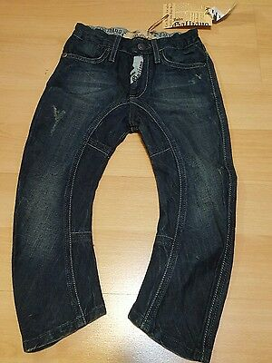 john galliano boy jeans new 36m 3a