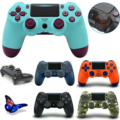For Sony Playstation 4 PS4 Controller DualShock Wireless Gamepad V2 Sealed NEW