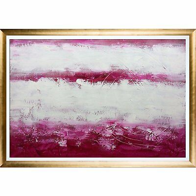 Modern Simple Home Decor Wall HandPainted Abstract Art Oil Painting On Canvas