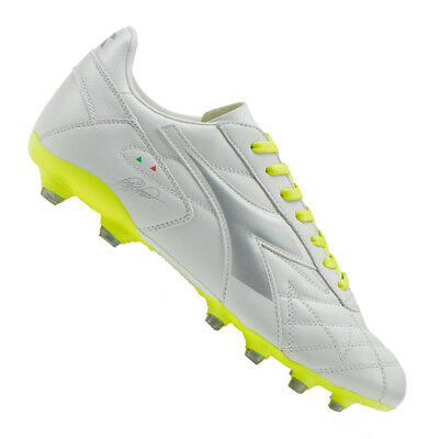 fe7bb043fa9 DIADORA M. WINNER RB LT TF Soccer Cleats - Unisex Size (M6.5)(W8 ...