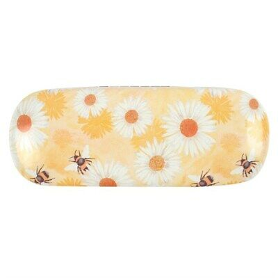 BEE AND DAISY Hard glasses case sunglasses reading MOTHERS DAY GIFT MUM