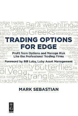 Trade Like A Hedge Fund Pdf