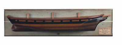 Authentic Models Tea Clipper Thermopylae