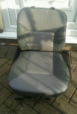 Rascal 388 mobility scooter  seat  chair clean may fit Shoprider  etc too