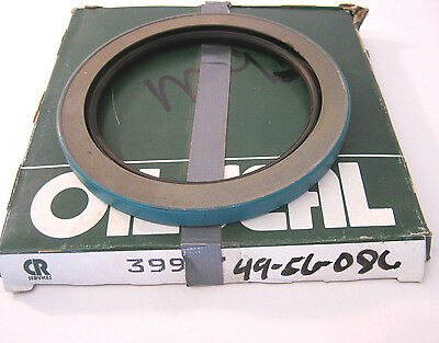New Cr Services 39997 Oil Seal