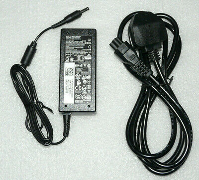 New Genuine Dell Wyse 5010 5020 5060 5070 Client Charger 65W G6J41 00Pv9 P0Dtr