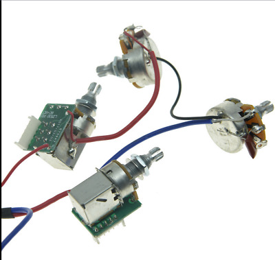 Epiphone Wiring Harness | Wiring Diagram on schematic for epiphone les paul, wiring a les paul standard, wiring diagram for epiphone dot, wiring diagram for epiphone g-400, wiring diagram for epiphone sg special,