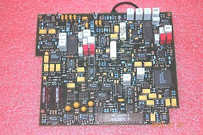 HP/Agilent 08920-60212, A-3131-10 Audio Board Assembly.