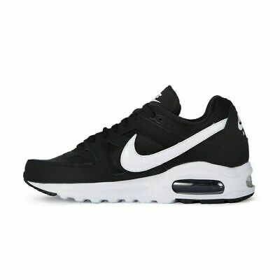 save off 91412 94e68 Nike air max command flex(gs) donna/ragazzo scarpe sneakers ginnastica