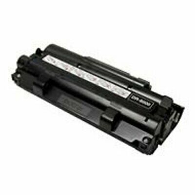 Brother DR8000 Drum Unit, Brother Genuine Supplies