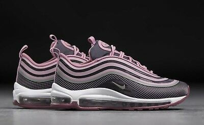 Details about Nike Air Max 97 UL 17'(GS) 917998 403 Size UK4 EU36.5 CM23.5 NEW!!
