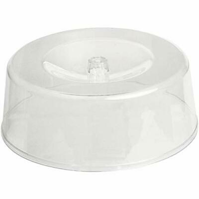 APS U263 Cover for Rotating Cake Stand