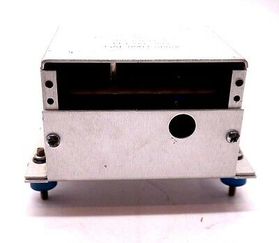 Used Giddings & Lewis 503-13704-00 Phase Scale Amplifier 5031370400