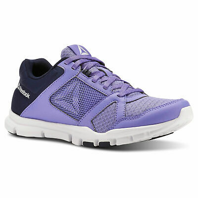 Reebok Women's Yourflex Trainette 10 Shoes