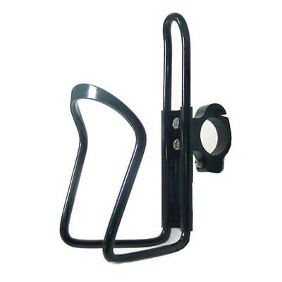 Bicycle Bottle Holder Bike Parts Coffee Cup Holder Tea Cup Holder Bicycle B R3L6