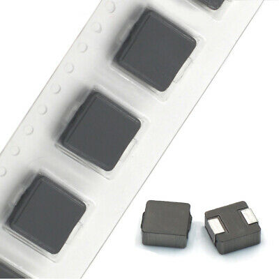 1040 One-piece SMD Chip Inductor 2.2~10UH Power Inductor 10×10×4mm High Current