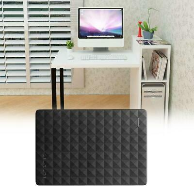 500G Mobile Hard Disk Expansion 2TB Portable External USB3.0 2.5 inch
