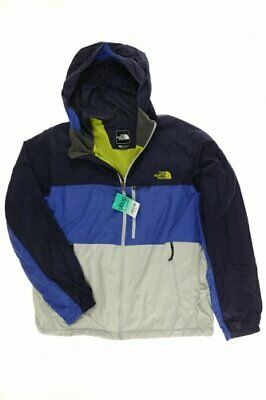 d8cc7d7584 THE NORTH FACE Herren Winter Jacke Gr.L - EUR 80,00 | PicClick DE