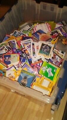 Sports Mem, Cards & Fan Shop Vintage To Modern $0.99 Energetic 4000 Amazing Sports Cards