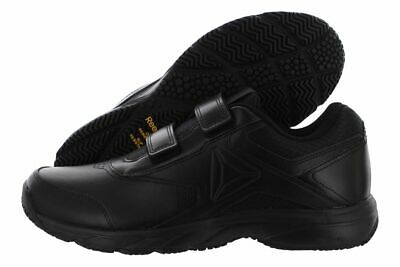 Details about NEW Reebok Womens Work N Cushion KC 2.0 Fitness Black Shoes Size 10