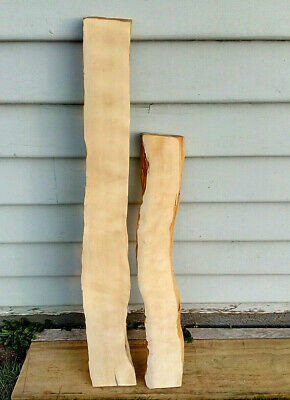 Huon Pine Woodworking Craft Boards Timber Natural Edge Wood
