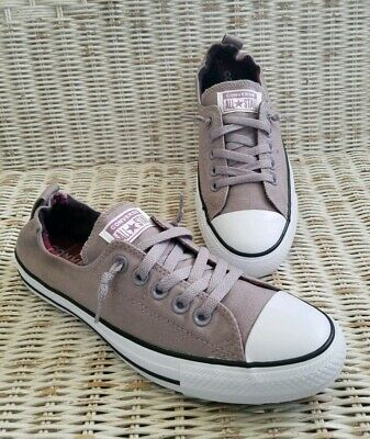 vente flash converse all star