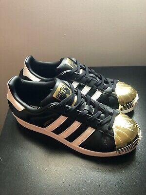 super popular 9bb94 49a4a Women s adidas superstar Special Edition