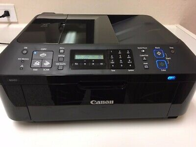 CANON PIXMA MX410 WIRELESS WINDOWS 8 X64 TREIBER