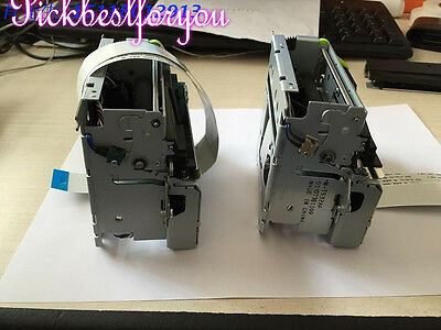 1PC EPSON 80mm Thermal Printer Head M-T532AF Queuing Machine  #H170B DX